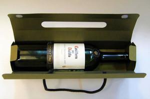 коробка с ручками под бутылку .jpg