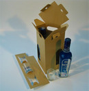 коробка под алкоголь из мгк.jpg