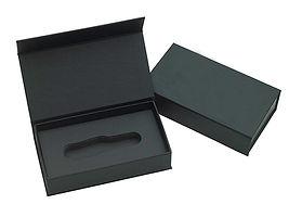 коробка с ложиментом