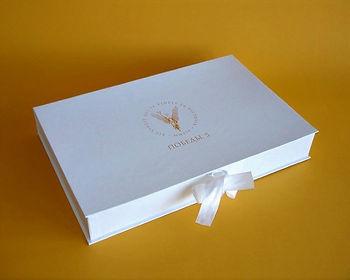 коробка шкатулка с ленточкой.jpg