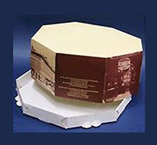 коробка для торта европа.jpg