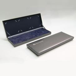 коробка для корпоративного сувенира