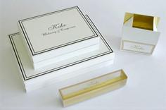 вырубные коробки.JPG