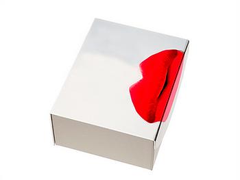 коробка для косметики.png