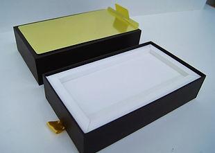 коробка футляр с ложиментом.jpg