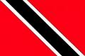 Trinidad Flag.png