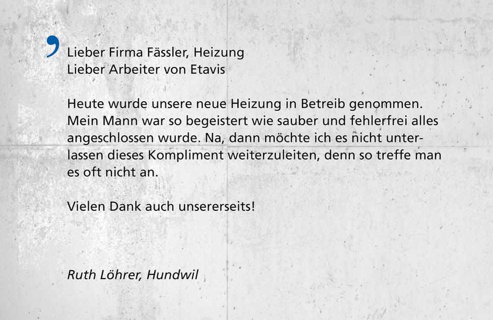 Zitat_Loehrer.jpg
