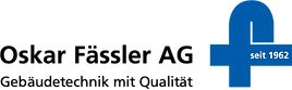 Firmenlogo_seit 1962-2.png