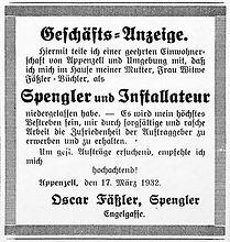 Inserat_1932.jpg