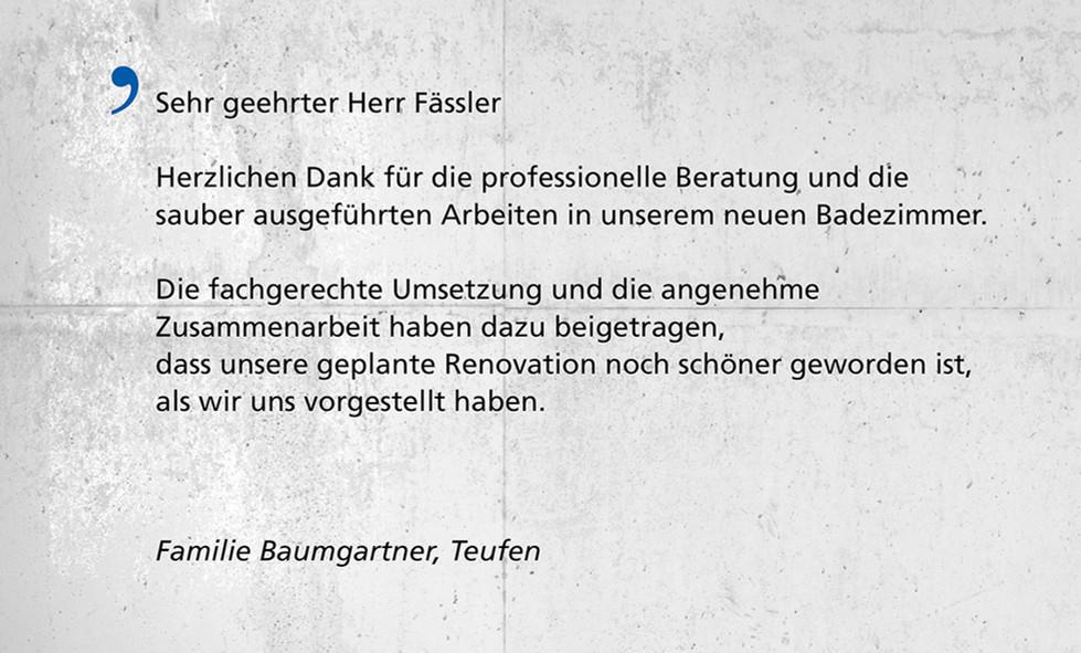 Zitat_Baumgartner.jpg