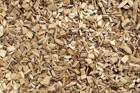 Holzschnitzel.jpg