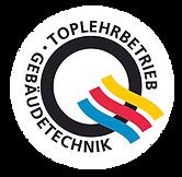 Logo_Lehrbetrieb_rund.png