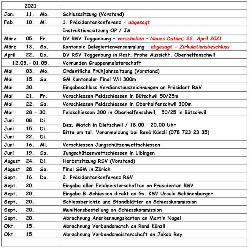 Terminliste RSV Toggenburg_2021.png