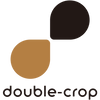 double-crop-logo.png