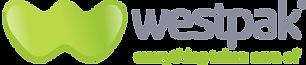 Westpak logo2.png