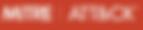 Screen Shot 2020-05-14 at 3.27.10 pm.png