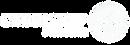 logolynden111-1-e1564217685888.png