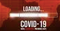 Cyber Safe during COVID-19