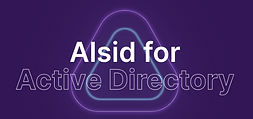 ALSID for Microsoft Active Directory