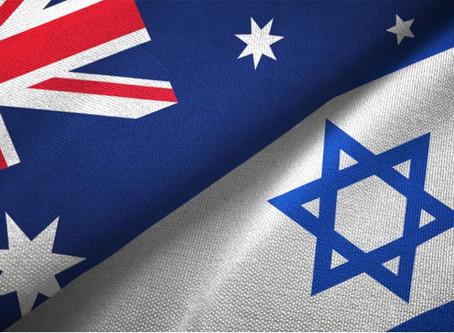Meet our Israeli branch team members