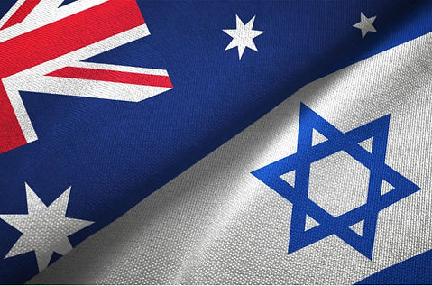 israel-and-australia-two-flags.jpg