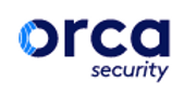 Orca Security - Vulnerability Management for Public Cloud