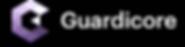Guardicore Centra Micro Segmentation