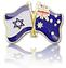Israel Australia