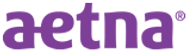 logo-purple_edited.png