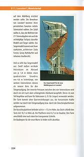 Aussichtswartenführer_Loosdorf_02