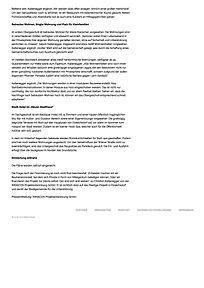Architekturblatt - Neues Stadthaus - Ebreichsdorf _ Arch. DI Nothdurfter_02