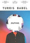 Turris Babel_Outgoing_102_01