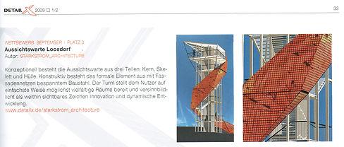 Detail Magazin _ Ausgabe 2009-1/2_nothdurfter georg_02