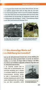 Aussichtswartenführer_Loosdorf_03