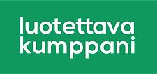 Luotettava%20Kumpaani%20-logo_verkkosivu