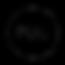 logo_neliotransparent.png