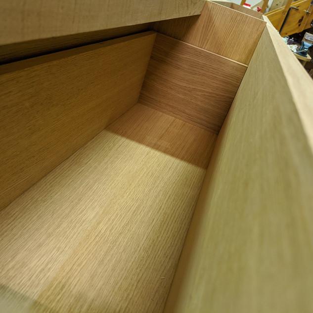 puinen vetolaatikko.jpg