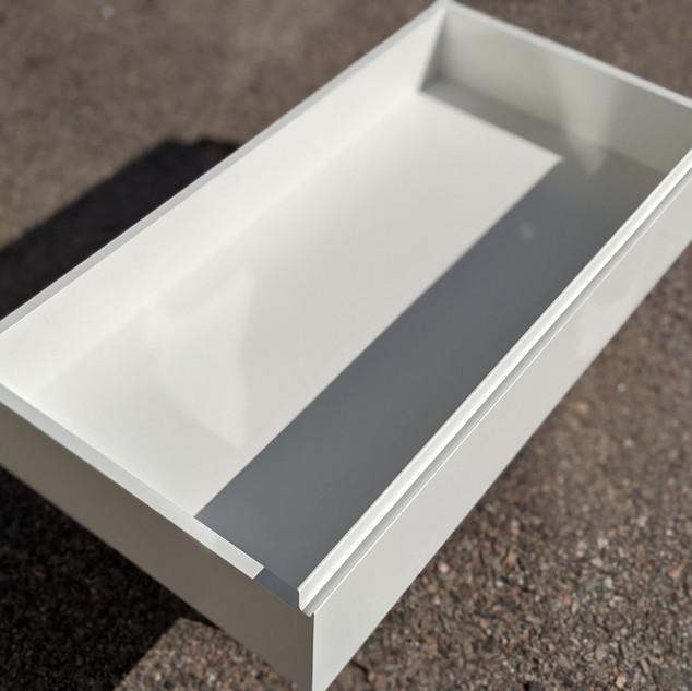 vetolaatikko.jpg