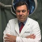 David Charash, DO Headshot