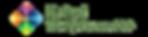 Kahpi-logo-transparent-green-small copy.
