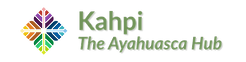 Kahpi-logo-transparent-green-small copy.