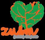 Zusin Family Park Slope Daycare