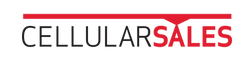Cellular-Sales-Logo.png