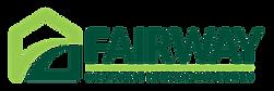 Fairway-Horizontal_logo.png