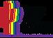 Tucson-LGBT-Chamber-of-Commerce-Transpar