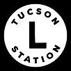 l-station-logo-mix-250.png