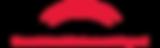 MTJ-logo_200x60.png