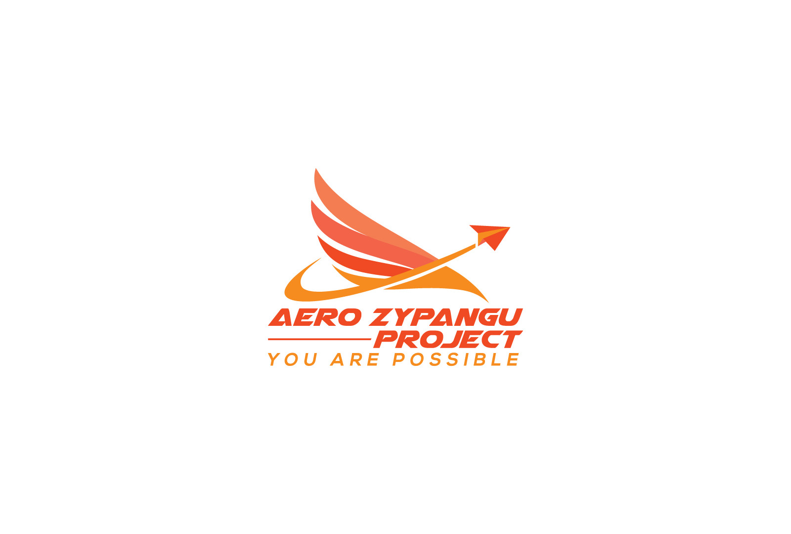 Aero-Zypang.jpg