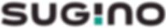 Sugino_logo_01_crop.png