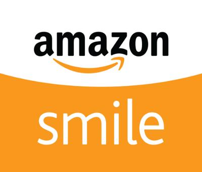 Amazon Smile for AZP